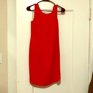 "BCBG ""Ellie"" dress 